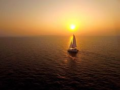 Andaman Islands_sailing at sunset golden hour yacht trip_XS. Andaman Islands, Archipelago, Golden Hour, Sailing, Journey, Boat, The Incredibles, India, Explore