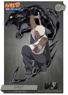 Name: Kidomaru Age: 14 (Deceased) Affiliation: Otogakure Team: Sound Four Birthdate: December 16 He also called (Kidomaru of the East Gate) or (Tōmon no Kidōmaru) Kidōmaru generally . Naruto Shippudden, Naruto Fan Art, Manga, Japanese Warrior, Harry Potter, Naruto Pictures, Anime Fantasy, Art Sketches, Animation