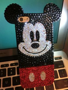 Check out this item in my Etsy shop https://www.etsy.com/listing/197629715/mickey-mouse-iphone6-trends-gift-finds