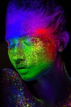"""Fashion Lighting 1, 2, 3"" | KelbyOne Course with Lindsay Adler"