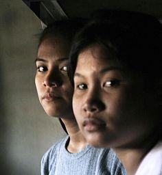 Instituição na Bahia investiga tráfico de crianças e adolescentes   #Adolescentes, #Agente, #AICA, #Crianças, #Crime, #Família, #Investigação, #MinistérioPúblico, #Miséria, #Pobreza, #Quadrilha, #Traficante, #Tráfico, #Violência