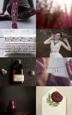 Elixer by Sarah Elaine on Etsy--Pinned with TreasuryPin.com Beauty Elixir, Collections, Etsy
