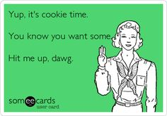 Seasonal - Girl Scout Cookie - - Seasonal – Girl Scout Cookie – Source by Scout Mom, Girl Scout Swap, Girl Scout Leader, Daisy Girl Scouts, Girl Scout Troop, Selling Girl Scout Cookies, Girl Scout Cookie Meme, Girl Scout Cookie Sales, Brownie Girl Scouts