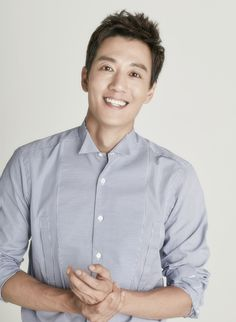 Kim Rae Won Cheerful and Content After Wrapping Up SBS Drama Doctors | A Koala's…