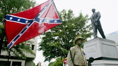 Confederate flag-burning events spark outrage - http://www.dataheadline.com/us-news/confederate-flag-burning-events-spark-outrage/