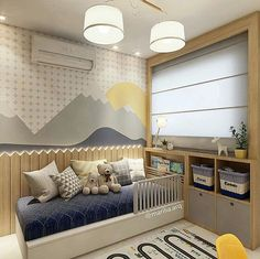With Circu Magical Furniture you can turn any boys' room a fun and magical place. Check our products at CIRCU. Boys Bedroom Furniture, Bedroom Decor, Baby Decor, Kids Decor, Baby Bedroom, Kids Bedroom, Minimal House Design, Bed Story, Scandinavian Kids Rooms