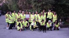 Camminiamo insieme… verso la salute: nuovo appuntamento l'11 giugno a Macerata