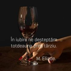 Feelings And Emotions, Motto, Red Wine, Texts, Leo, Alcoholic Drinks, Hip Hop, Life Quotes, Spirituality