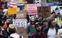 occupy - Google'da Ara