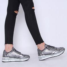 12 mejores opciones de Cetti en 2020   Zapatos de moda