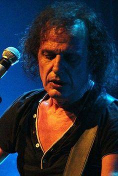 Vasilis Singer, Greeks, Photography, Fictional Characters, Colour, Color, Photograph, Singers, Fotografie