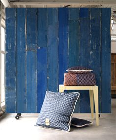 Top 10 wallpapers...Fake it with the latest in faux papers