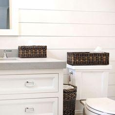 Плетение из газет Tissue Box Covers, Tissue Boxes, Storage Containers, Storage Baskets, Trash Disposal, Wicker Hamper, Garbage Can, Trash Bag, Basket Decoration