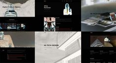 keen-themes-6-html-templates