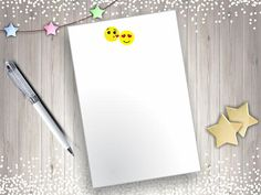 Emoji Clipart Emoji Clip Art Emoji Printable Emoji for Emoji Clipart, Your Cards, Clip Art, Printables, Unique Jewelry, Handmade Gifts, Inspiration, Etsy, Kid Craft Gifts