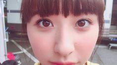 ももたまい婚の画像 | ももいろクローバーZ 百田夏菜子 オフィシャルブログ 「でこちゃん日記」 Powered by Ameba