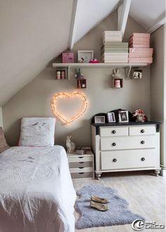 ACHADOS DE DECORAÇÃO - blog de decoração: STUDIO EM TONS NEUTROS: apartamento com decoração muito original