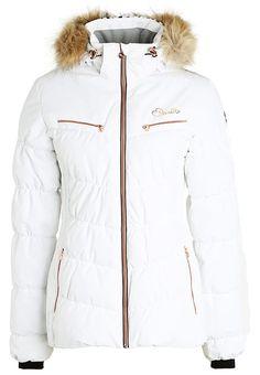 Veste ski femme zalando