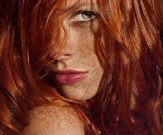 join. happens. amateur femdom dungeon congratulate, magnificent idea