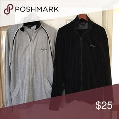 Men's Clothing Pelle Pelle Hot Look Mens Shirt Size Xlshort Sleeve Delaying Senility