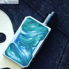 Repost from Cacuqecig.com @TopRankRepost #TopRankRepost #voopoo #drag175 New color with #vandyvape #iconrda  Show me your love  #voopoodrag #voopootech #voopooalphaone #vandyvapeicon #boxmod #vapeuk #vaporlounge #vapingstyle #vapedaily #vapecommunity #vaporgram #vapemods #igvapers #vapepics #ecigs #cacuq #cacuqecig
