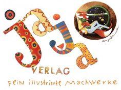 Jaja Verlag