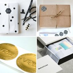 Photos via: Buorx, Kado Design, Salita Bacchi, VPL store, Surface and Form 60 Ideas to Spruce Up Your Holiday Packaging Design Stitch Lab, Ecommerce Packaging, Holiday List, Butcher Paper, Foil Stamping, Custom Boxes, Packaging Design Inspiration, Holiday Packages, How To Memorize Things