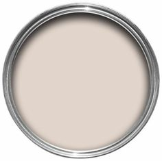 Dulux Paintpod Matt Emulsion Paint Mellow Mocha 5L, 5010212525876