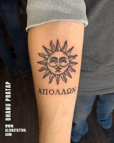 dating με τον καλλιτέχνη τατουάζ μου giochi di ταχύτητα dating 2