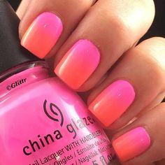 Instagram media by glittr #nail #nails #nailart