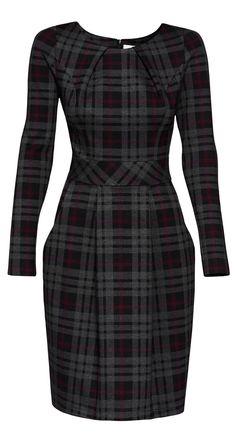 AMCO_fashion_Leeona_Dress_Winter_Grey_0