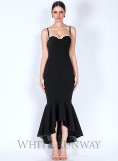 Melissa Dress by Giselle & Sophia