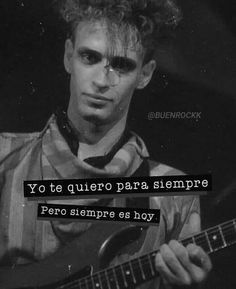 Soda Stereo, Fuerza Natural, Rock Argentino, Reyes, Santorini, Rock N Roll, Bb, Wallpapers, Metal