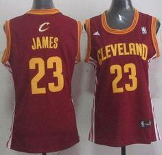 7356de373fc5  23.88 NBA Cavaliers 1 Derrick Rose Icon Wine Nike Men Jersey