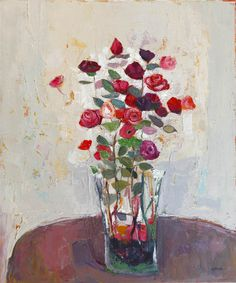 Kirsty Wither | (19) The Love of It