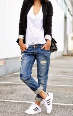 Anyone else on @stylekick? I found lots of great #SKoutfits with their app. Install it now.