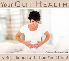 """Irritable bowel syndrome (IBS) is a """"common gastrointestinal functional disease, characterized by chronic abdominal pain or discomfort, along with diarrhea La Constipation, Heartburn, Gut Health, Health And Wellbeing, Kidney Health, Bone Health, Health Facts, Health Tips, Digestion Difficile"""