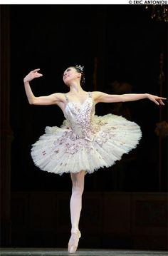 Boston Ballet's Nutcracker at the Opera House