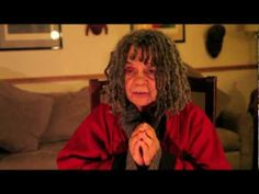 Sonia Sanchez : In Conversation with Envision Peace Museum