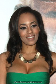 Melyssa Ford Photo Universal Premiere of 'Ride Along' at AMC Loews Lincoln Square http://www.icelebz.com/events/universal_premiere_of_ride_along_at_amc_loews_lincoln_square/photo61.html