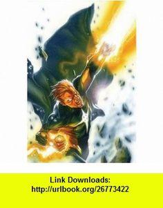 Annihilation Nova #3 Andy Lanning ,   ,  , ASIN: B005HWFUM4 , tutorials , pdf , ebook , torrent , downloads , rapidshare , filesonic , hotfile , megaupload , fileserve