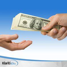 Punya pengalaman meminjam uang di bank? Yuk bagikan di Klaritikita.com dan dapatkan poin untuk setiap review yang bisa ditukarkan dengan hadiah uang tunai. Tuna, Money, Personalized Items, Silver, Atlantic Bluefin Tuna