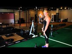 Secrets To Mastering the Deadlift – Part 1 | Girls Gone Strong