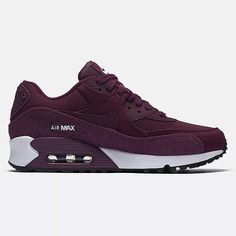 quite nice 4081c 8258c Nike Air Max 90 Patent Women s Shoes (921304-601)