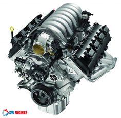 #SWEngines - #UsedEngines Hellcat Engine, Hemi Engine, Car Engine, Used Engines, Crate Engines, Jeep Liberty, Performance Engines, Performance Cars, Jeep Grand Cherokee