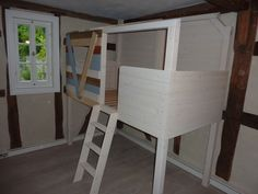 1000 images about kinderbetten nach wunsch der kunden hergestellt on pinterest frankfurt. Black Bedroom Furniture Sets. Home Design Ideas