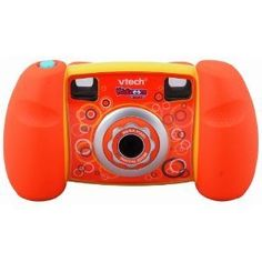 Vtech - Kidizoom Digital Camera - 2011 Version - Find Me The Cheapest T Games, Games For Kids, V Tech, Camera Prices, Perfect Camera, Diy Fashion Accessories, Preschool Games, Activities, Family Adventure