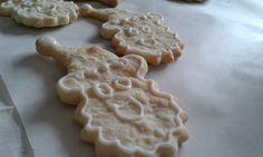 #makingoff #cookie #biscoitodenatal #biscoito #christmas #atelieraromaglace #confeitaria