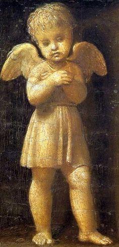 Raffaello Sanzio da Urbino, 1483-1520.