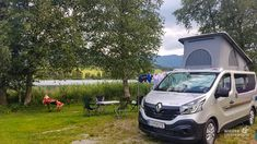 Campingplatz Tipp: Putterersee in Aigen im Ennstal   Reisebericht Vehicles, Family History, Campsite, Travel Report, Don't Care, Viajes, Car, Vehicle, Tools